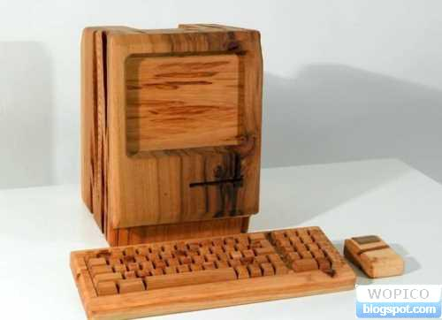 Bored....... - Page 2 Wm-wooden-computer